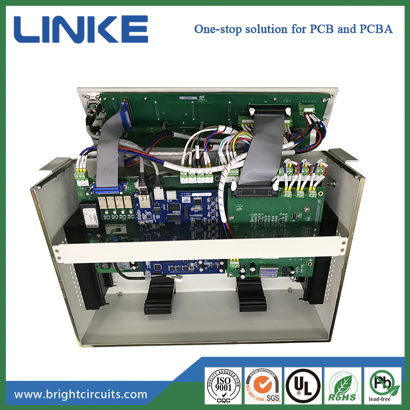 PCBA Products
